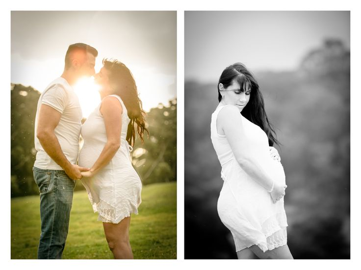 Copyright Luke Tannous photography
