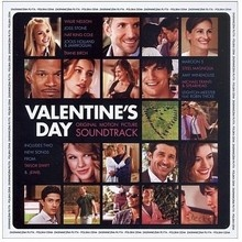 http://www.okazje.info.pl/okazja/inne/plyta-soundtrack-valentine-s-day-ost-.html
