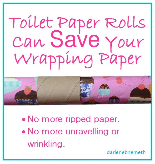 14 best 52 week organization challenge my house images for Toilet paper roll challenge