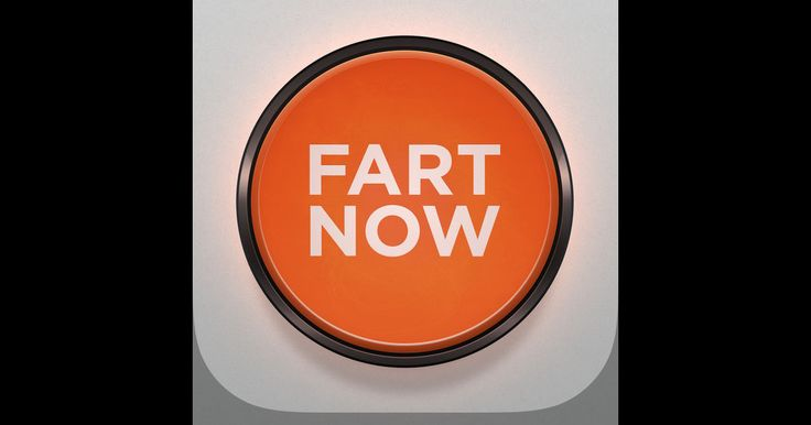 iFart Second Wind - World's #1 Fart App on the App Store