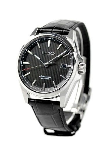 SEIKO Presage SARX017 Automatic Men's Watch New in Box #SEIKO