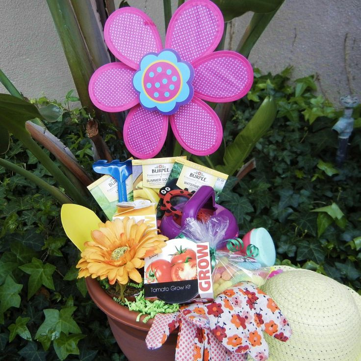 Basket Making Supplies San Diego : Best images about spring easter party recipes