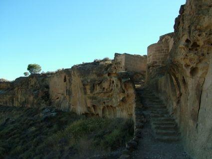 La Gabarda, Ocio y naturaleza. Dos elementos que se reúnen en un entorno mágico: el rincón del olivar de Alberuela de Tubo, donde se ubica el Parque de Aventura Gabarda.