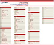 yep excel spreadsheets galore httpwwwspreadsheet123com wedding checklist
