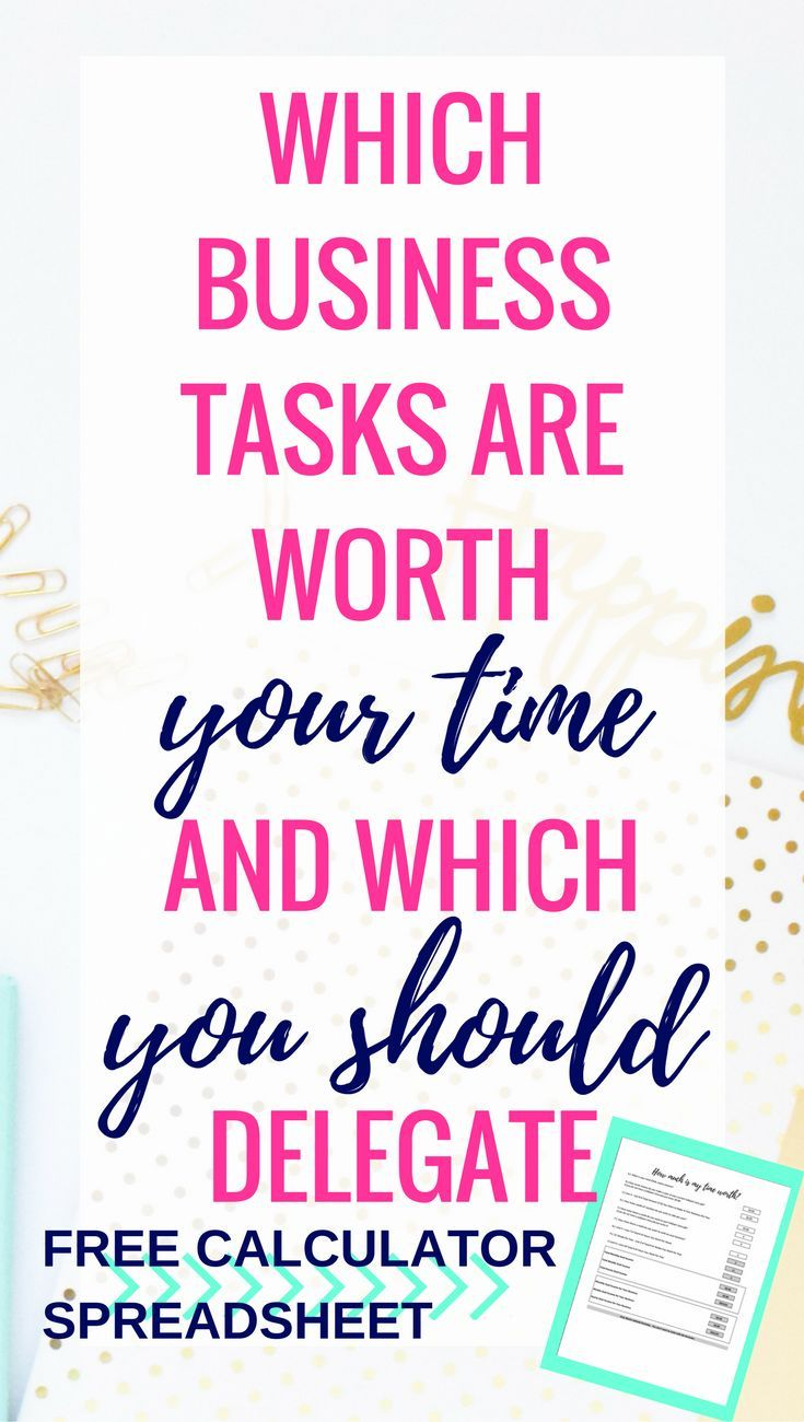 25 best ideas about time management printable on pinterest daily schedule printable daily. Black Bedroom Furniture Sets. Home Design Ideas