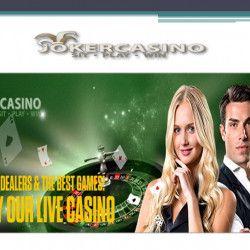 Toinen kulma on se, että live-kasino-pelaajat ovat erittäin ystävällisiä yksilöitä. Tällä tavoin todennäköisyys ottaa virtuaalinen paikka p