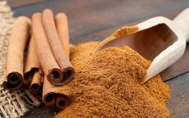 Η κανέλα  χρησιμοποιείται αιώνες τώρα στην παραδοσιακή κινεζική ιατρική για την αντιμετώπιση ασθενειών, όπως η γρίπη και η δυσπεψία. Το ευωδ...