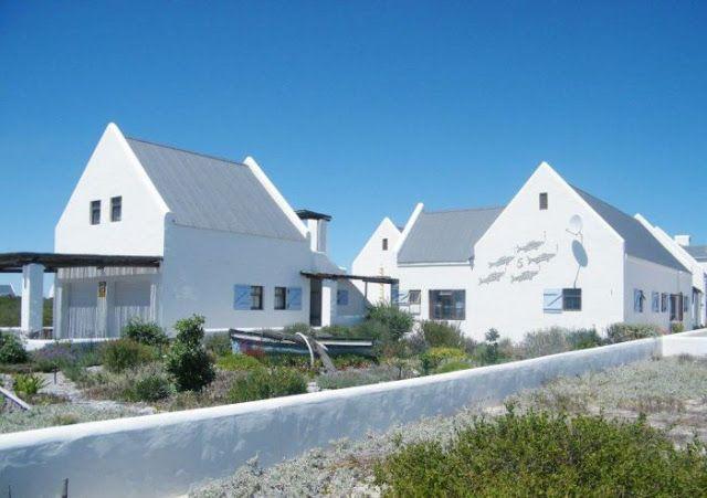 ERA Real Estate #ERA #Realestate #Properties #property #forsale