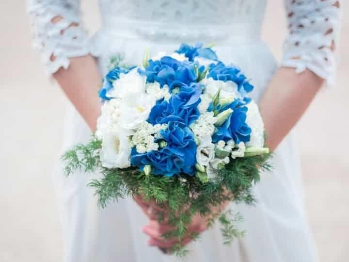 Bouquet Sposa Quali Fiori.Bouquet Di Fiori Quali Scegliere Bouquet Bouquet Da Sposa E