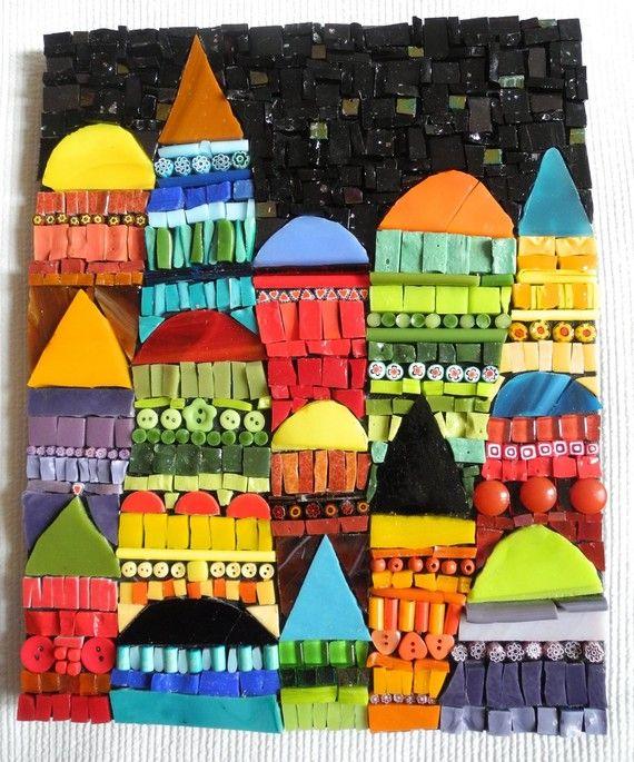die besten 25 mapei ultracolor plus ideen auf pinterest graue moderne badezimmer. Black Bedroom Furniture Sets. Home Design Ideas