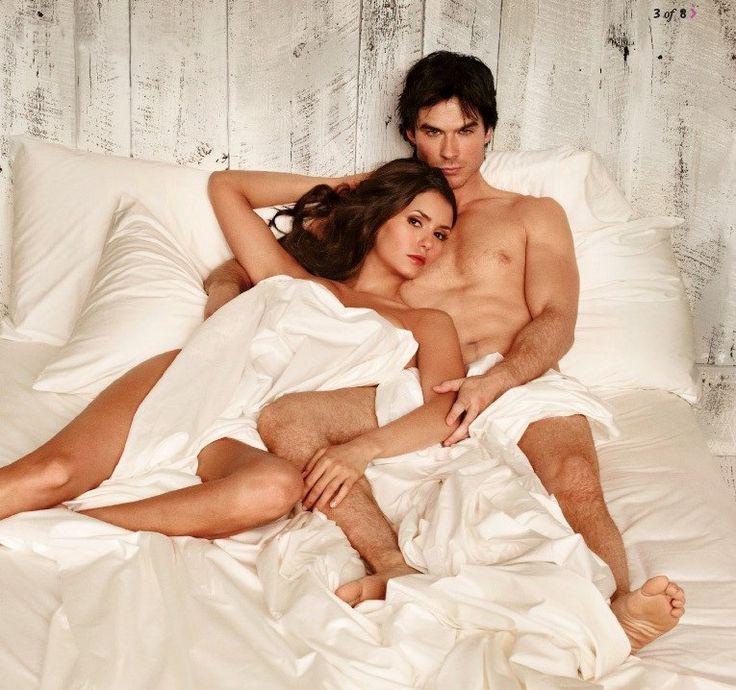 TVD-EW-photoshoot-the-vampire-diaries-28937253-765-718.jpg (765×718)