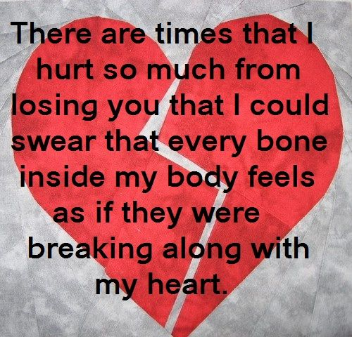 Short Sweet I Love You Quotes: 17 Best Broken Girl Quotes On Pinterest