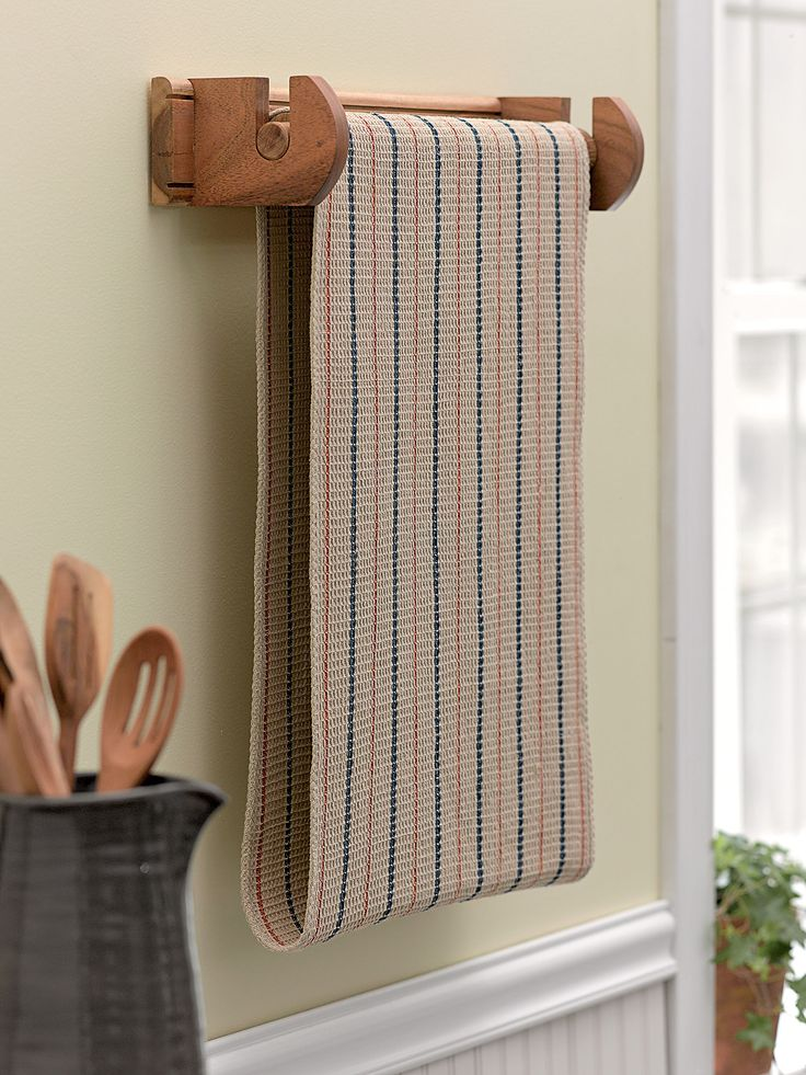 In Wall Toilet Paper Storage Best 25+ Kitchen Towel Rack Ideas On Pinterest | Mudrooms