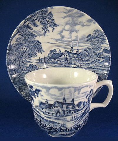 Old China Patterns the 282 best images about china i like on pinterest | china