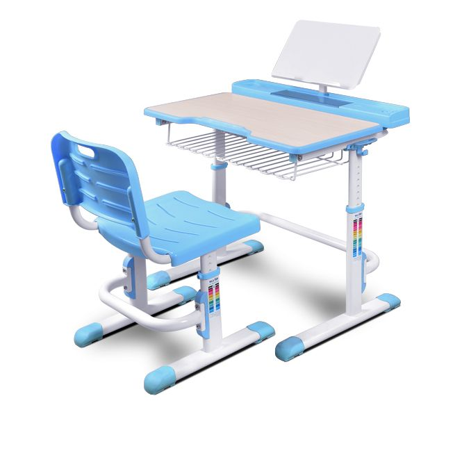 IKEA style children's study table and chair set, View children' study table, VEKIN Product Details from Guangzhou Vekin Furniture Co., Ltd. on Alibaba.com