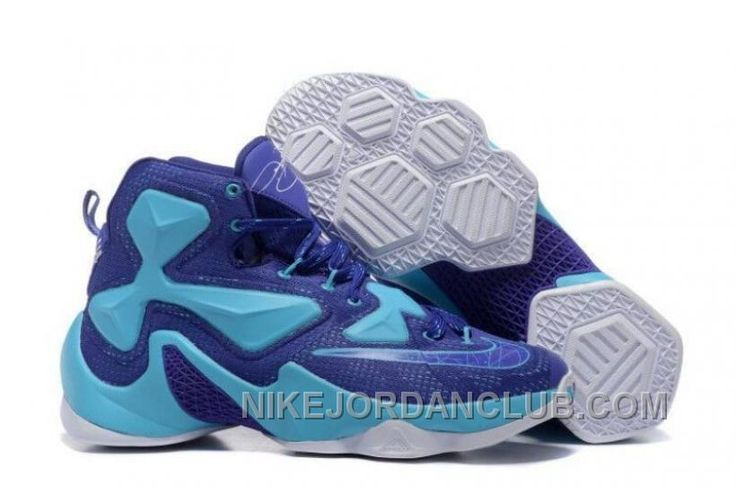 http://www.nikejordanclub.com/lebron-xiii-cheap-nike-lebron-13-shoes-for-sale-zhess.html LEBRON XIII CHEAP NIKE LEBRON 13 SHOES FOR SALE ZHESS Only $83.00 , Free Shipping!