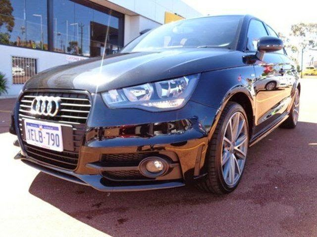 2013 Audi A1 Hatchback | Car Reviews UK  The A1 is accessible with a reach of turbo motors – a 1.2 and two 1.4-litre petrol units, in addition to 1.6 and 2.0 diesels. The 1.2 is best as a town auto and the 1.6 diesel could be punchier, however the 1.4s and 2.0 diesel are quick and adaptable, and make phenomenal cruisers. They all have a long best rigging to hold the revs down – and the economy up – at higher speeds. More http://favcars.net/