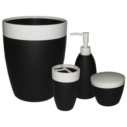 3 Piece Bathroom Rug Set Target Rukinet. 3 Piece Bathroom Rug Set Target   Rukinet com
