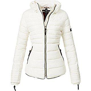LINK: http://ift.tt/2wLNqcP - 10 BESTEN SPORTJACKEN FÜR DAMEN OKTOBER 2017 #damen #sportjackendamen #bekleidung #damenbekleidung #jacken #damenjacken #sport #parka #fashion #mantel #westen #winter #columbia => Die 10 besten Sportjacken für Damen zum Kaufen: Oktober 2017 - LINK: http://ift.tt/2wLNqcP