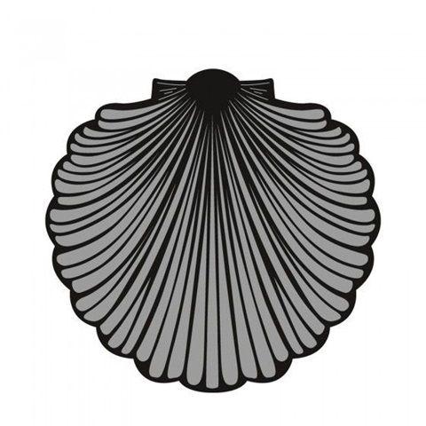 FUSTELLA MARIANNE DESIGNS CRAFTABLE - SEASHELL XL- - 13,90 EUR - Fustella Marianne Designs Craftable - SEASHELL XL La confezione contiene 1 fustella La misura del fustellato è di circa :125 mm x 121 mm - 2-3 giorni lavorativi