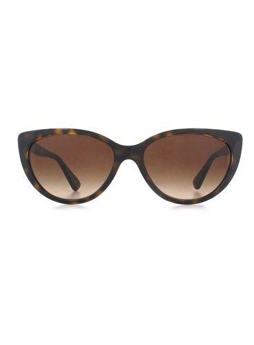 Photo Lunettes papillon, Vogue - Des lunettes de soleil en un clin d oeil !  - Mode - Be.com   Lunettes de soleil   Pinterest   Lunette papillon,  Lunettes de ... 20a95412e593