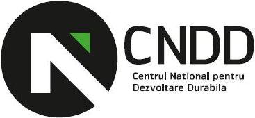 Campanie nationala de constientizare privind importanta conservarii Biodiversitatii prin Reteaua Natura 2000 in Romania - Proiect 17609 SMIS-CSNR