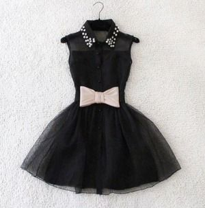 Graduation Dresses for Grade 8 | Categories: dress , photos