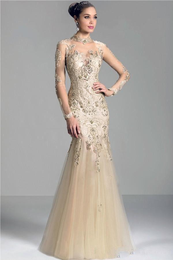Online Party Dresses Shopping - Ocodea.com