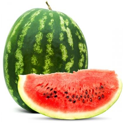 Watermelon 10 ml by Nexxton. Find out more in www.nexxton-ecig.com