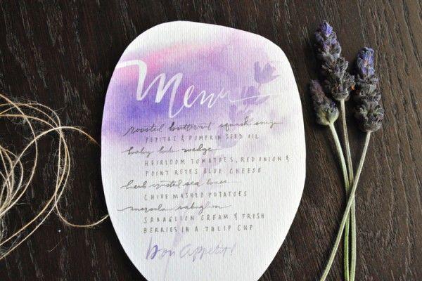 watercolor wedding - Google Search