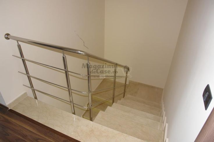 Vanzare casa, 4 camere, Prelungirea Ghencea, Bucuresti - Anunturi imobiliare de la particulari