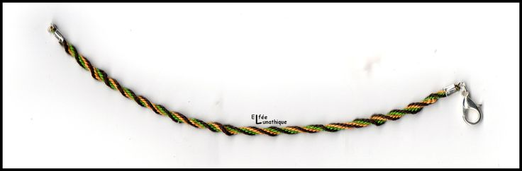 Elfée des bracelets 59054bb76781733dbe4439458d043da2