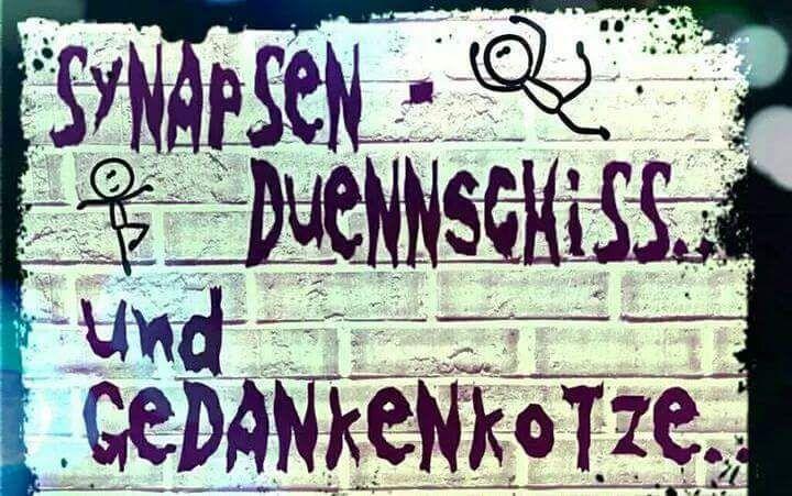 》.Der Bass muss Scheppern.《 — ✌