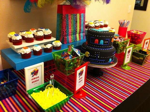 50 best rosie 39 s 80s themed images on pinterest for 80 birthday party decoration ideas