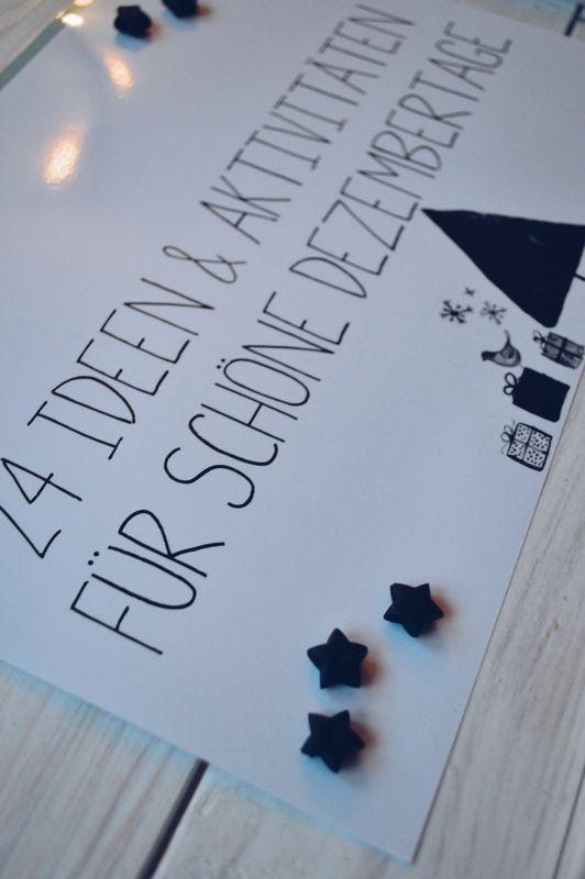 die besten 25 schriftarten herunterladen ideen auf pinterest kostenlose fonts herunterladen. Black Bedroom Furniture Sets. Home Design Ideas