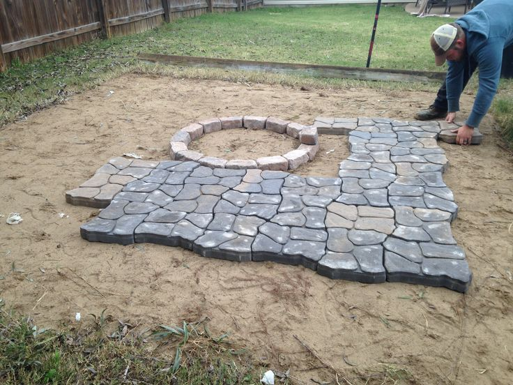 25+ best ideas about Pavers For Sale on Pinterest | Gravel for sale, Gravel  pathway and House sales uk - 25+ Best Ideas About Pavers For Sale On Pinterest Gravel For