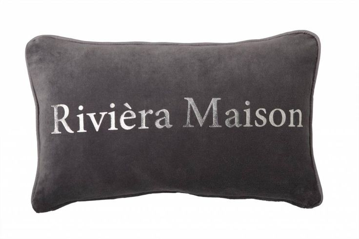 Riviera Maison Kussen : Best riviera images beach houses anchor and