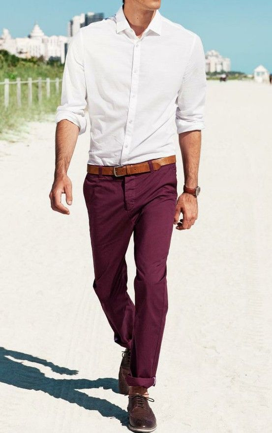1000  images about Men's fashion on Pinterest