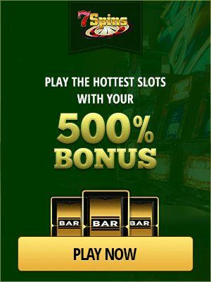 $16 no dreposit online casinos phones in casino royale