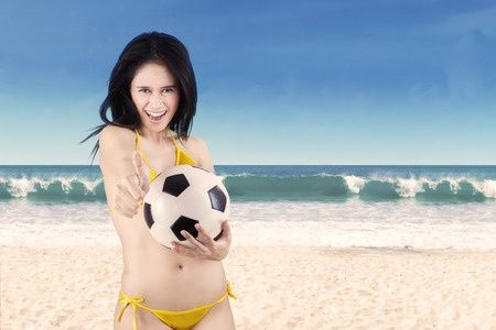 English Premier League - Liverpool vs Burnley FC Odds for March 12th, 2017