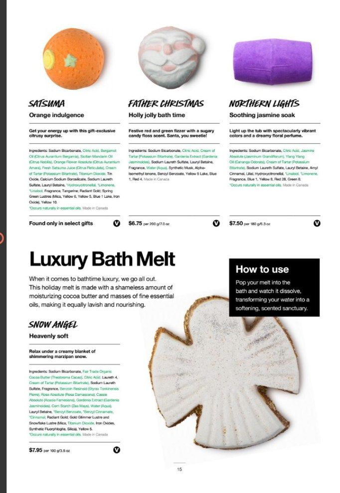Best 25+ Lush christmas 2016 ideas on Pinterest Lush products - christmas wish list form