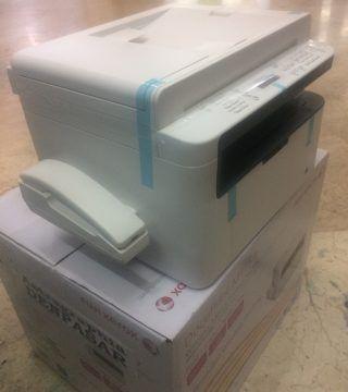 fujixerox m115z m115z fujixerox m115z  Printer Fuji Xerox M115z Fuji Xerox DocuPrint M115 z dirancang sebagai solusi cetak entry level terjangkau, menawarkan pencetakan pribadi berkualitas tinggi menggabungkan kehandalan dengan keuntungan dari konektivitas nirkabel. Teknologi S-LED Pemenang Penghargaan Fuji Xerox telah menaikkan standar kualitas hasil cetak dengan berbagai terobosan dalam teknologi mesin cetak yang memenangkan penghargaan. Klik di sini untuk membaca lebih lanjut mengenai…