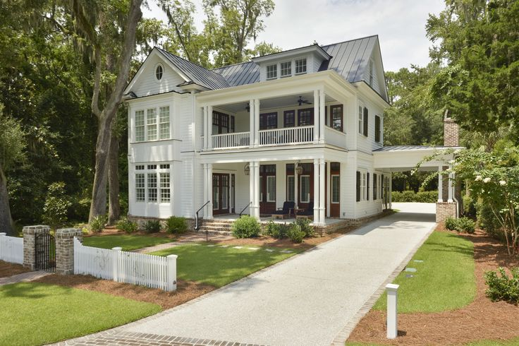 1000 Images About Palmetto Bluff Homes On Pinterest