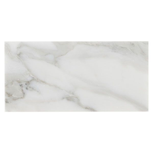 carrara white marble tile floor and decor arvada 5 20 arvada floor amp decor