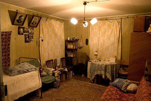 Bedroom Decor Life Hacks