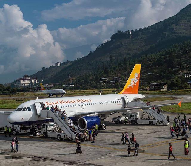 Pin On Travel To Bhutan