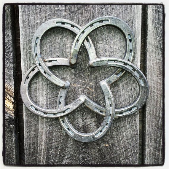 Hey, I found this really awesome Etsy listing at http://www.etsy.com/listing/171370467/horse-shoe-star
