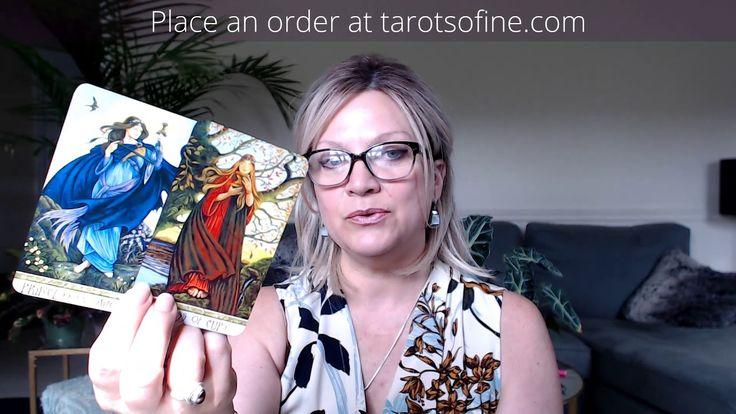 ARIES September 2017 Tarot with Tarot So Fine  #aries #september2017 #tarot #astrology #firesigns