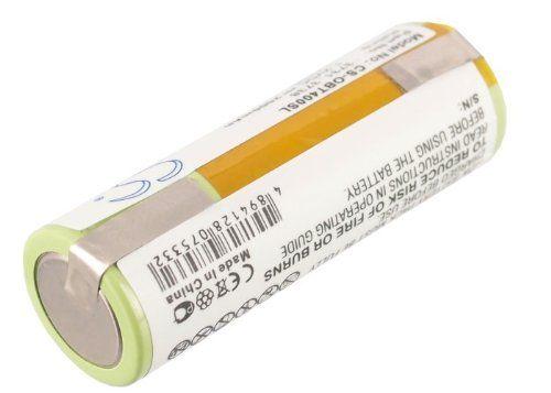2500mAh Battery For Oral-B Triumph 4000, Triumph 5000, Tr... https://www.amazon.ca/dp/B00G5WJBVG/ref=cm_sw_r_pi_dp_x_eeqKybE58E73E