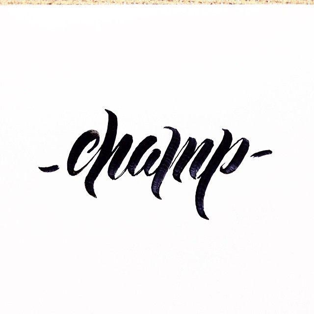 Здесь даже солнца не видно (с) ха-ха 🌚 #handdrawntype #lettering #goodtype #typography #calligraphy #thedailytype #design #typeverything #thedailytype #handmadefont #topcreator #typographyinspired #calligritype #typografi #typespire #handtype #thedesigntip #vscocam #дизайн #каллиграфия #леттеринг #brushpen